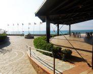 villaggio-calanovellamare-piraino-8975758.jpg