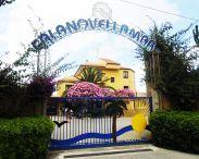 villaggio-calanovellamare-piraino-912099.jpg