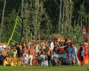 calaserena-village-geremeas-maracalagonis-3677886.jpg