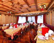 sport-hotel-club-il-caminetto-canazei-168938.jpg