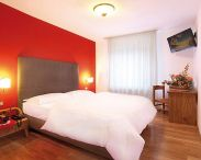 sport-hotel-club-il-caminetto-canazei-4260672.jpg