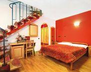 sport-hotel-club-il-caminetto-canazei-4640767.jpg