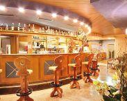 sport-hotel-club-il-caminetto-canazei-7474938.jpg