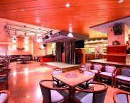 sport-hotel-club-il-caminetto-canazei-7587256.jpg