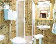 sport-hotel-club-il-caminetto-canazei-963630.jpg