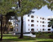 campoverde-village-residence-san-cataldo-2219348.jpg