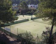 campoverde-village-residence-san-cataldo-3734816.jpg