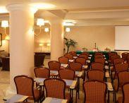 capo-dei-greci-resort-taormina-sant-alessio-239557.jpg
