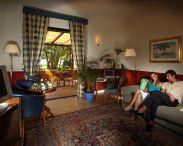 capo-dei-greci-resort-taormina-sant-alessio-3398232.jpg