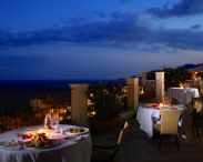 capo-dei-greci-resort-taormina-sant-alessio-5345133.jpg