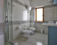 club-esse-residence-capo-d-orso-palau-4320525.jpg