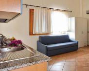 club-esse-residence-capo-d-orso-palau-8861774.jpg