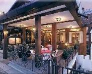 hotel-centrale-san-martino-di-castrozza-3.jpg