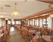 hotel-centrale-san-martino-di-castrozza-5.jpg