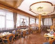 hotel-centrale-san-martino-di-castrozza-6.jpg