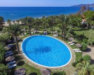 olimpia-cilento-resort-ascea-marina-2455694.jpg