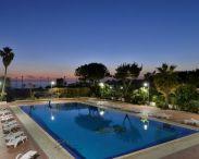 olimpia-cilento-resort-ascea-marina-7567522.jpg