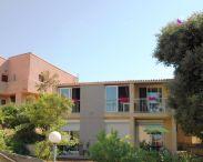 appartamenti-cocody-iii-marina-di-sant-ambrogio-1974056.jpg
