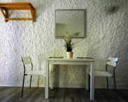 appartamenti-cocody-iii-marina-di-sant-ambrogio-2830590.jpg