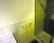 appartamenti-cocody-iii-marina-di-sant-ambrogio-377991.jpg