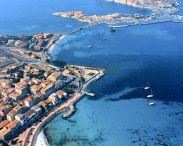 appartamenti-cocody-iii-marina-di-sant-ambrogio-8217026.jpg