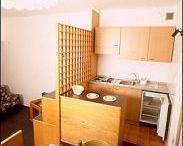residence-copai-marilleva-1400-5.jpg