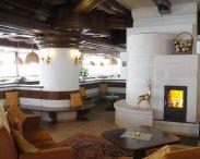 hotel-corona-mareson-di-zoldo-2055851.jpg