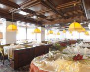 hotel-corona-mareson-di-zoldo-3749281.jpg