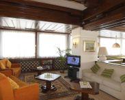 hotel-corona-mareson-di-zoldo-4459838.jpg
