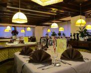 hotel-corona-mareson-di-zoldo-5298783.jpg