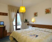 hotel-corona-mareson-di-zoldo-548262.jpg