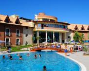 corte-dei-greci-resort-spa-cariati-marina-183049.png