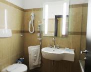 corte-dei-greci-resort-spa-cariati-marina-5062478.png