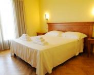 corte-dei-greci-resort-spa-cariati-marina-9671867.png