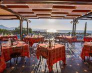 costa-verde-water-park-spa-hotel-cefal-360084.jpg