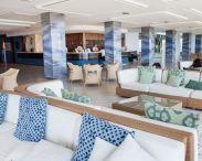 costa-verde-water-park-spa-hotel-cefal-3947614.jpg