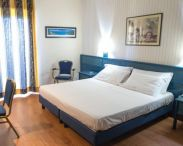 costa-verde-water-park-spa-hotel-cefal-8665376.jpg