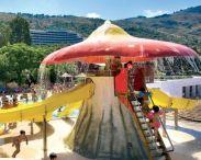 costa-verde-water-park-spa-hotel-cefal-8896874.jpg