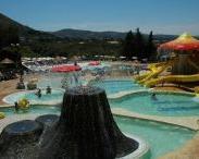 costa-verde-water-park-spa-hotel-cefalu-1.jpg