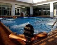 costa-verde-water-park-spa-hotel-cefalu-15.jpg
