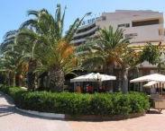 costa-verde-water-park-spa-hotel-cefalu-17.jpg