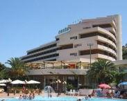costa-verde-water-park-spa-hotel-cefalu-18.jpg