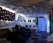 hotel-cristallo-folgaria-20.jpg