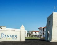 futura-club-danaide-scanzano-jonico-93956.jpg