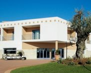 futura-club-danaide-residence-scanzano-jonico-4277187.jpg