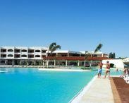 futura-club-danaide-residence-scanzano-jonico-5833428.jpg