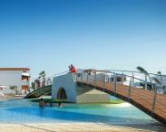 futura-club-danaide-residence-scanzano-jonico-5859848.jpg