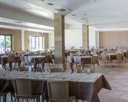 futura-club-danaide-residence-scanzano-jonico-6795426.jpg