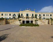 delfino-beach-hotel-marsala-3743382.jpg