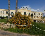 delfino-beach-hotel-marsala-7013169.jpg